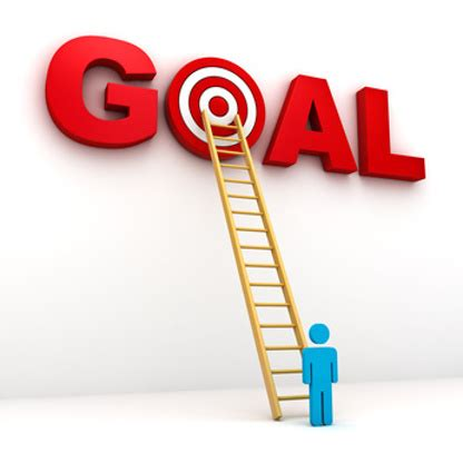 How to Write a Brilliant Business Plan MileIQ UK